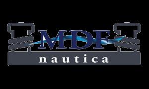 MDF Nautica Boat Service